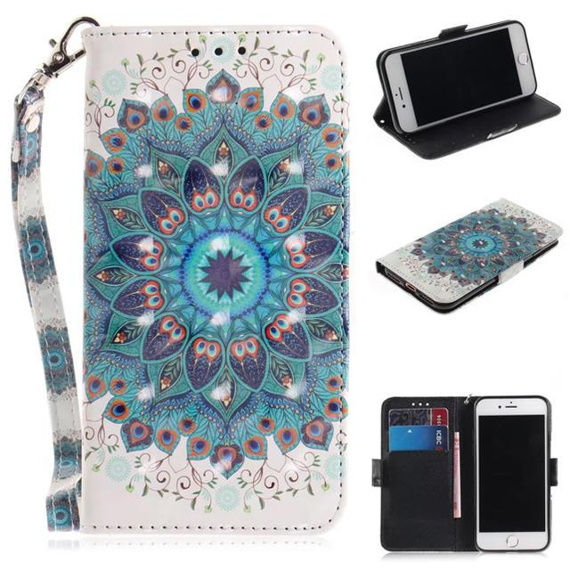 iphone6 ケース シャネル 激安 | ☆iPhoneXMAX/XR/XS/7/8/7plus/8plus☆手帳型ケースの通販 by ブラウン's shop|ラクマ