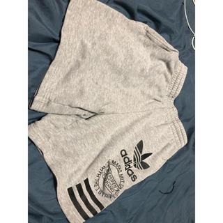 アディダス(adidas)の専用(Tシャツ/カットソー(半袖/袖なし))