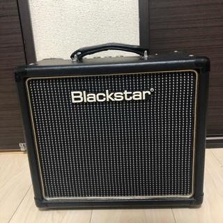 Blackstar HT-1R(ギターアンプ)