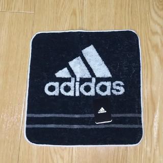 アディダス(adidas)のアディダス ハンドタオル(タオル/バス用品)