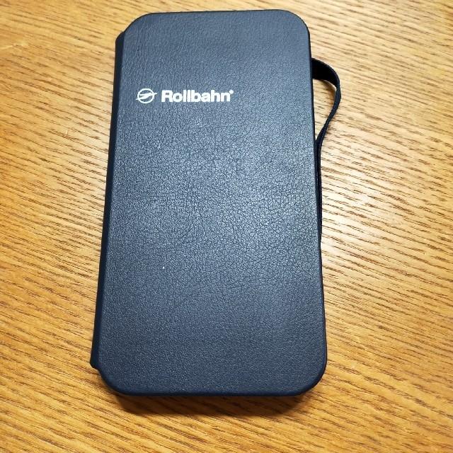 グッチ iphonexr ケース 三つ折 / iPhone XR スマホ手帳型ケースの通販 by おかずストア|ラクマ