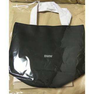 ビーエムダブリュー(BMW)のBMW トートバッグ(トートバッグ)