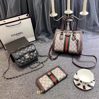 a632538c411e Gucci - Gucci ショルダーバッグの通販 by ナミ's shop|グッチならラクマ