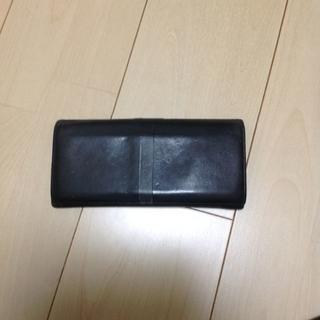 カルバンクライン(Calvin Klein)のカルバンクライン 長財布(長財布)