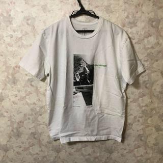 ビューティアンドユースユナイテッドアローズ(BEAUTY&YOUTH UNITED ARROWS)のUNITED ARROWS(Tシャツ/カットソー(半袖/袖なし))