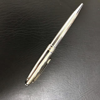 モンブラン(MONTBLANC)のモンブラン ボールペン(ペン/マーカー)