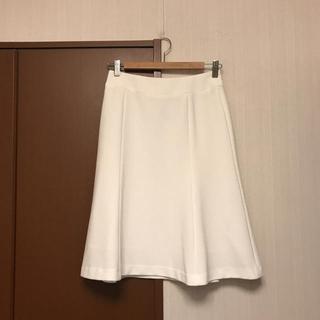 クリアインプレッション(CLEAR IMPRESSION)の☆クリアインプレッション フレアスカート☆(ひざ丈スカート)