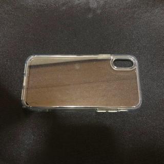 シュピゲン(Spigen)のiphoneのケース(iPhoneケース)
