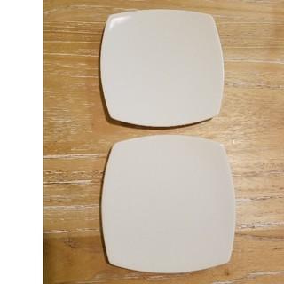 NARUMI - ■【新品・未使用】ナルミ NARUMI ケーキ皿 デザートプレート 2枚■