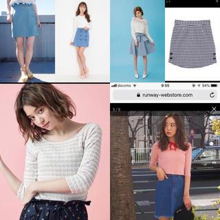 d25a41186285b dazzlin - ダズリン☆天使の羽Tシャツの通販 by koco's shop☆|ダズリン ...