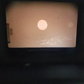オリンパス(OLYMPUS)のOM-2Nで撮影した写真(フィルムカメラ)