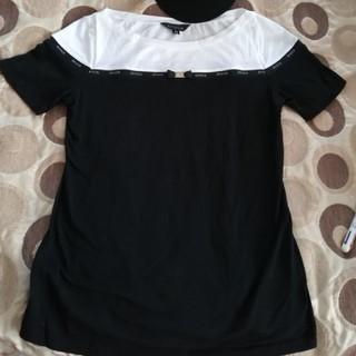 エポカ(EPOCA)のEPOCAエポカ★Tシャツ(Tシャツ(半袖/袖なし))