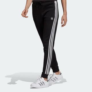 アディダス(adidas)の美品 adidas originals スウェット トラックパンツ OT(その他)