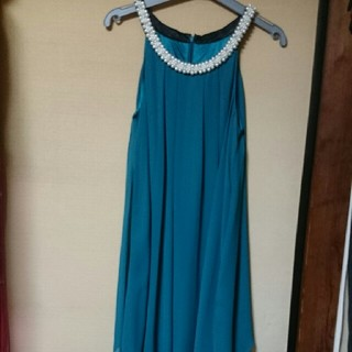 シマムラ(しまむら)のドレス(その他ドレス)