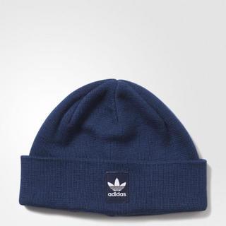 アディダス(adidas)のアディダスオリジナル ニット帽(ニット帽/ビーニー)