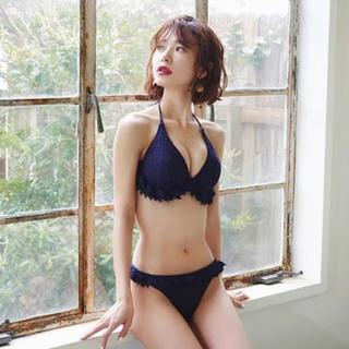 シェリーモナ(Cherie Mona)の【新品】シェリーモナ  (水着)