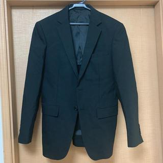 オリヒカ(ORIHICA)のORIHIKAのスーツ ジャケットのみ(スーツジャケット)