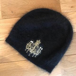 Rady - Rady ニット帽