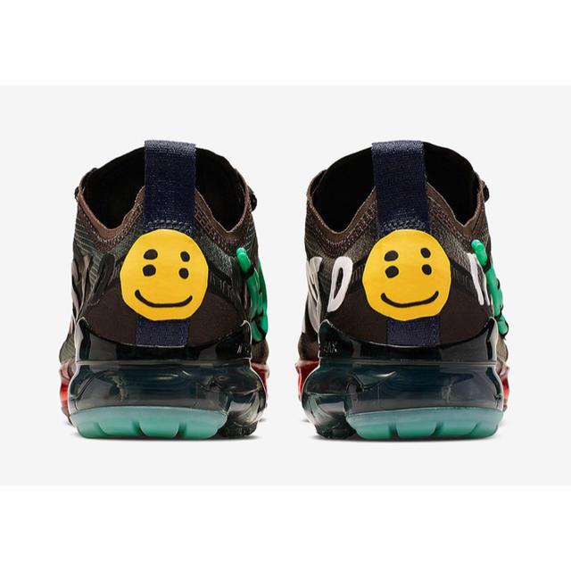 NIKE(ナイキ)のtai5様専用 レディースの靴/シューズ(スニーカー)の商品写真