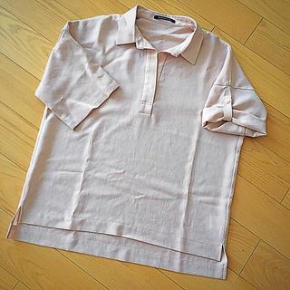 バンヤードストーム(BARNYARDSTORM)の専用です。(シャツ/ブラウス(半袖/袖なし))