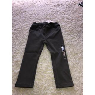 4622f9d5a4008 MUJI (無印良品) パンツ(ブラウン 茶色系)の通販 100点以上