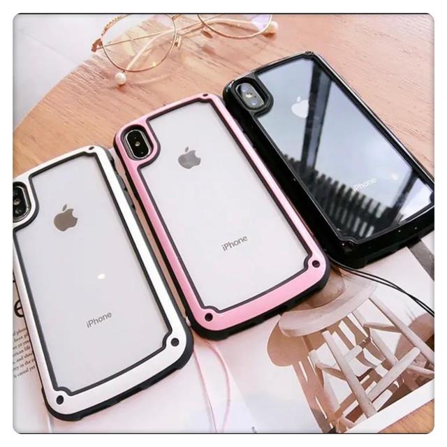 iphone7 ケース ルーニーテューンズ - iphoneXs XR Xsmax iphone78ケースの通販 by mama店長|ラクマ