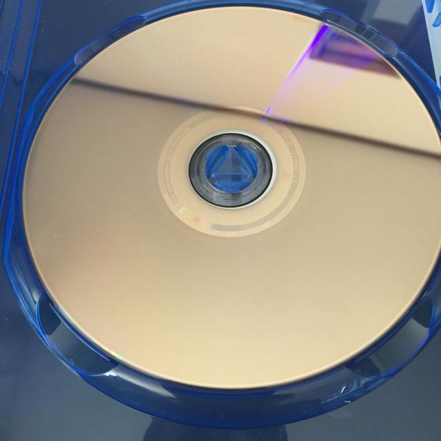 PlayStation4(プレイステーション4)のCALL OF DUTY BLACK OPS 4 プレイ1度のみ エンタメ/ホビーのテレビゲーム(家庭用ゲームソフト)の商品写真