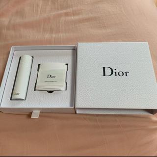 ディオール(Dior)のDior ダイヤモンド会員 限定 ノベルティ(ノベルティグッズ)