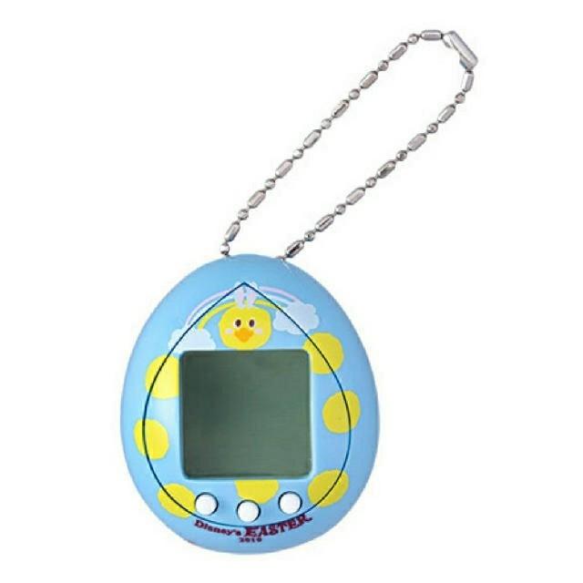 うさぴよ ポケット ピンクカバー エンタメ/ホビーのテレビゲーム(携帯用ゲーム本体)の商品写真