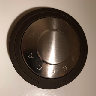 Sephora - becca  moonstone 5.5g ハイライト