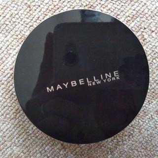 MAYBELLINE - メイベリン クッションファンデーション