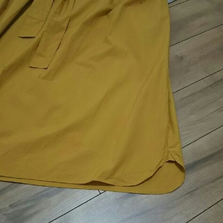 ドゥロワー(Drawer)のドゥロワー 裾 確認用(ロングワンピース/マキシワンピース)