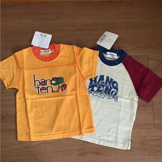 HANG TEN  Tシャツ サイズ95