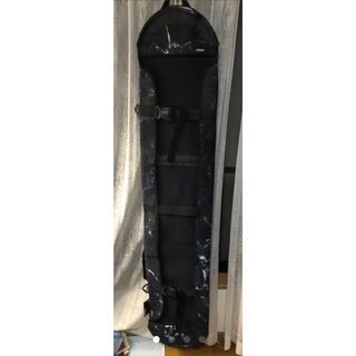バートン(BURTON)のVOICE ボイス ソールカバー ボードケース スノーボード スノボー(アクセサリー)