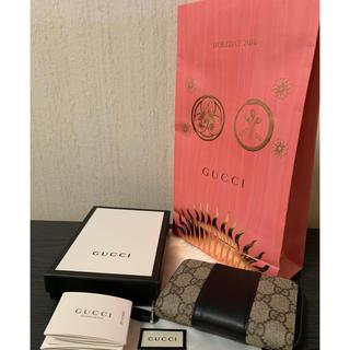 グッチ(Gucci)のGUCCI グッチ コインケース カードケース(コインケース/小銭入れ)