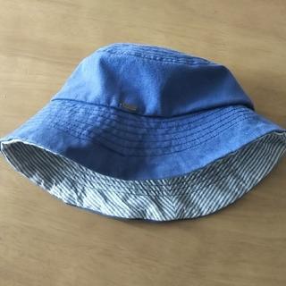 スタディオクリップ(STUDIO CLIP)の帽子 レディース (その他)