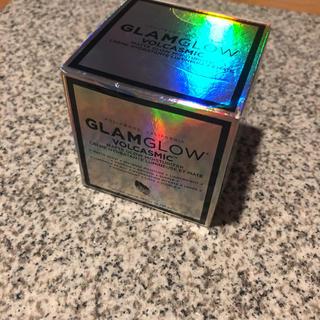 セフォラ(Sephora)のglamglow  モイスチャークリーム(フェイスクリーム)