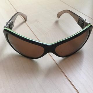 クロムハーツ(Chrome Hearts)のクロムハーツ サングラス専用(サングラス/メガネ)