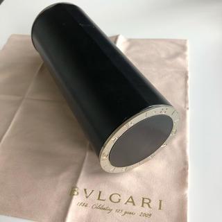 ブルガリ(BVLGARI)の【正規品】ブルガリ  サングラスケース&眼鏡拭き(その他)