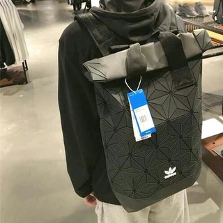 adidas - Adidasリュックサック