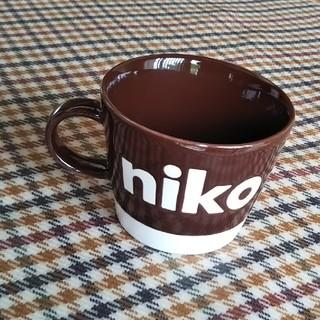 ニコアンド(niko and...)のniko and スープカップ(グラス/カップ)