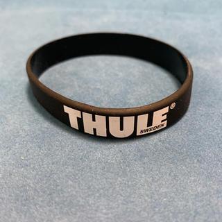 スーリー(THULE)のTHULE ラバーバンド(車外アクセサリ)