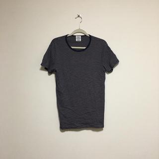 ビューティアンドユースユナイテッドアローズ(BEAUTY&YOUTH UNITED ARROWS)のメンズ ビューティーアンドユース Tシャツ(Tシャツ/カットソー(半袖/袖なし))