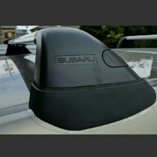スバル(スバル)のスバル 純正 システムキャリアベース エアロ フォレスター(車外アクセサリ)