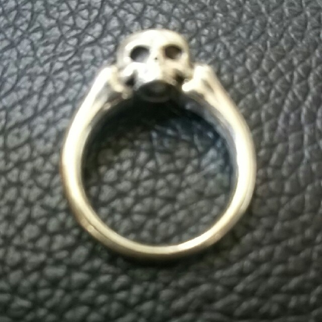ジャスティンデイビス リング メンズのアクセサリー(リング(指輪))の商品写真