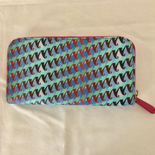 エトロ(ETRO)の財布(財布)
