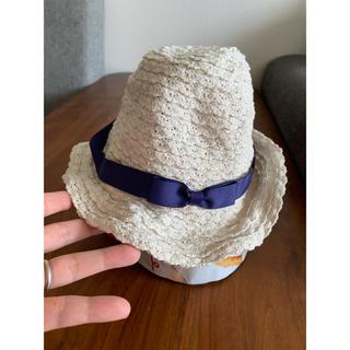 クミキョク(kumikyoku(組曲))の帽子46〜48(その他)