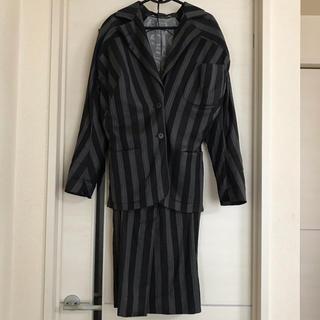 ヴィヴィアンウエストウッド(Vivienne Westwood)のヴィヴィアンウエストウッド セットアップ(スーツ)