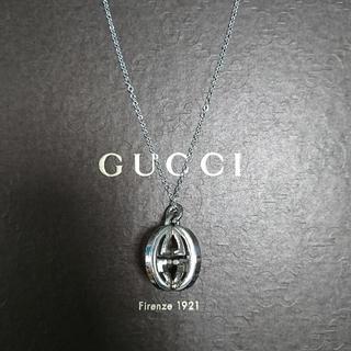 グッチ(Gucci)のgucci 人気 立体 チャーム(チャーム)