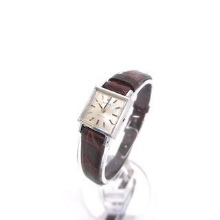 4453b48c0331 ロレックス(ROLEX)のジャンク ROLEX ロレックス PRECISIONプレシジョン K18WG(腕時計)